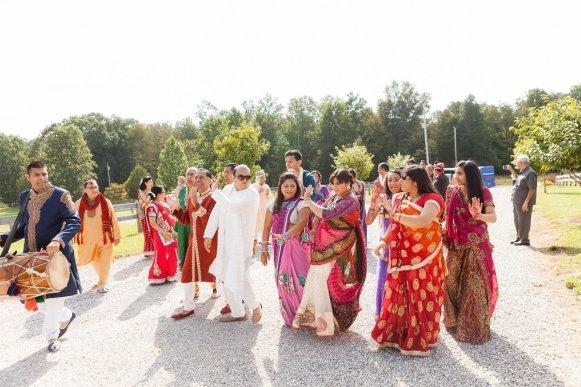 Kentucky Indian Wedding Photographer other 31