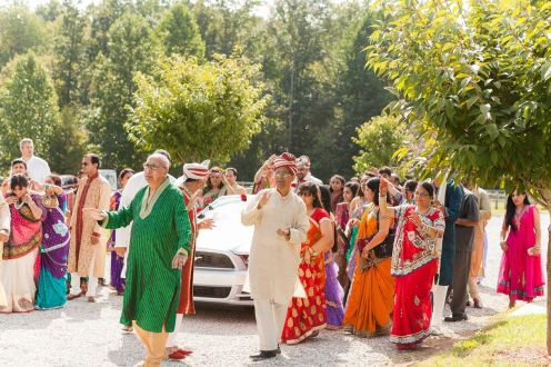Kentucky Indian Wedding Photographer other 38