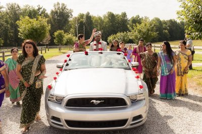 Kentucky Indian Wedding Photographer other 44