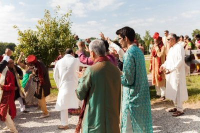 Kentucky Indian Wedding Photographer other 45