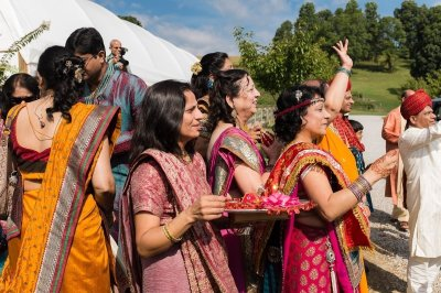 Kentucky Indian Wedding Photographer other 49