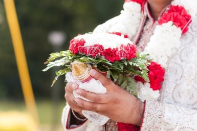 Kentucky Indian Wedding Photographer other 6