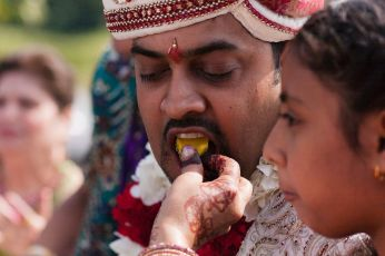 Kentucky Indian Wedding Photographer other 60