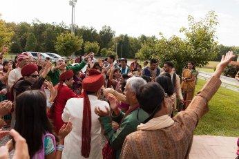Kentucky Indian Wedding Photographer other 65