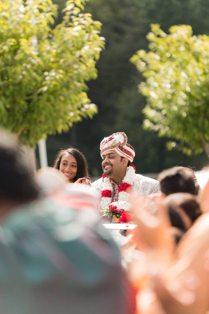 Kentucky Indian Wedding Photographer other 69