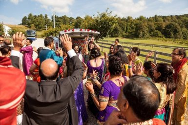 Kentucky Indian Wedding Photographer other 7