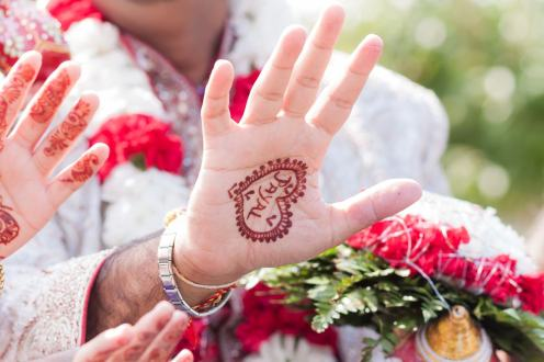 Kentucky Indian Wedding Photographer other 70