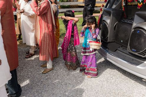 Kentucky Indian Wedding Photographer other 71