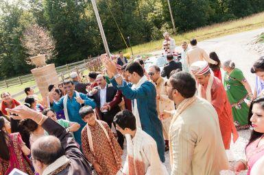 Kentucky Indian Wedding Photographer other 8