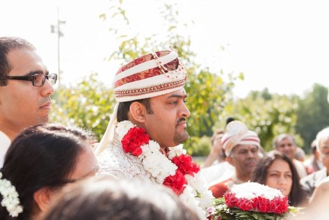 Kentucky Indian Wedding Photographer other 82