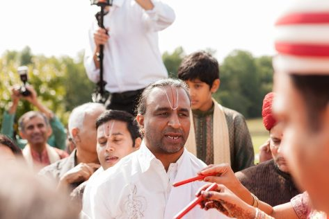 Kentucky Indian Wedding Photographer other 83