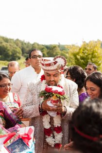 Kentucky Indian Wedding Photographer other 86