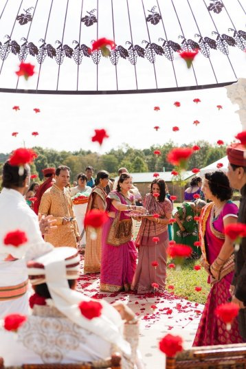 Kentucky Indian Wedding Photographer other 94
