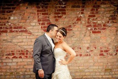 0088_RICHARDSON_WEDDING-20121103_7075_Portraits