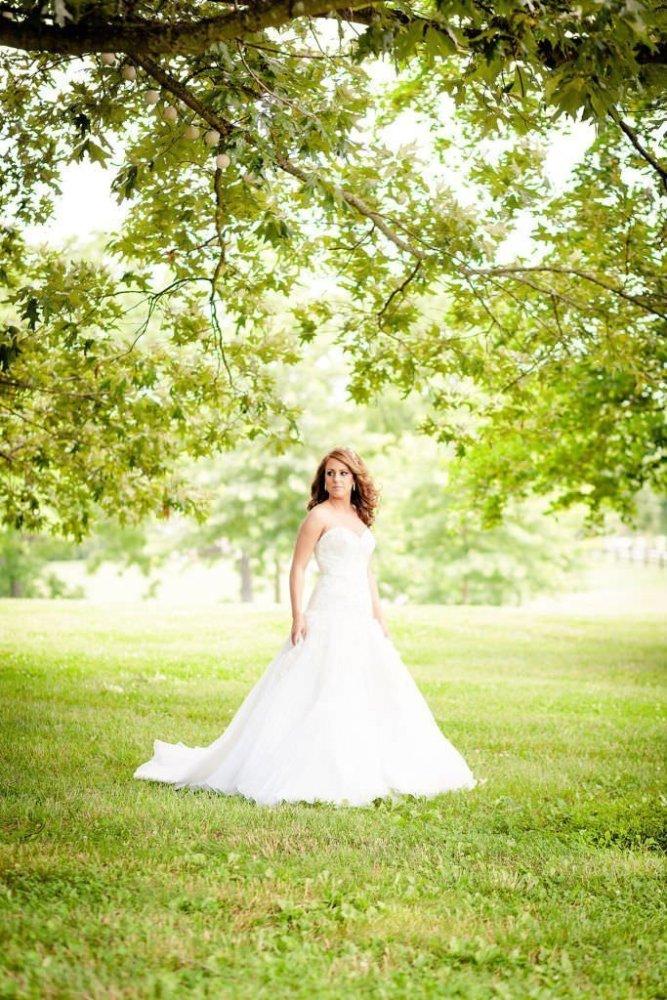 0166_BEN_WHITNEY_WILBURN_WEDDING-20130629_3610_Portraits