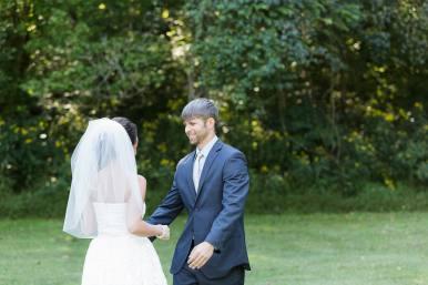 0384_CAPPS_WEDDING-20130914_9461_1stLook
