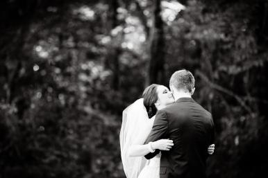 0405_CAPPS_WEDDING-20130914_9499_1stLook