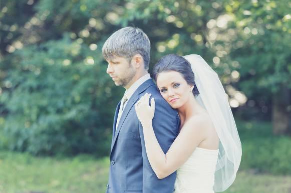 0417_CAPPS_WEDDING-20130914_9586_Portraits