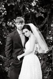 0461_CAPPS_WEDDING-20130914_9753_Portraits