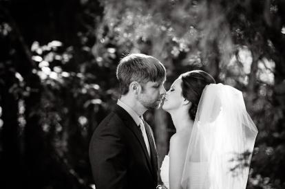 0470_CAPPS_WEDDING-20130914_9774_Portraits