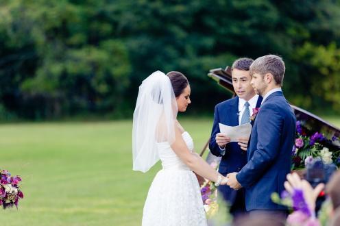 0631_CAPPS_WEDDING-20130914_9987_Ceremony