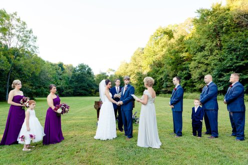 0667_CAPPS_WEDDING-20130914_4385_Ceremony