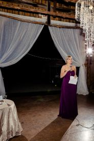 0932_CAPPS_WEDDING-20130914_4630_Reception