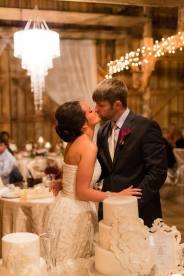0967_CAPPS_WEDDING-20130914_0687_Reception
