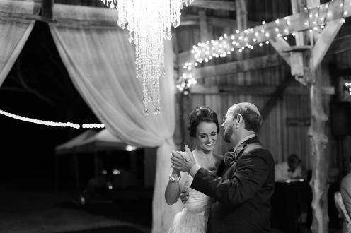 1011_CAPPS_WEDDING-20130914_0819_Reception