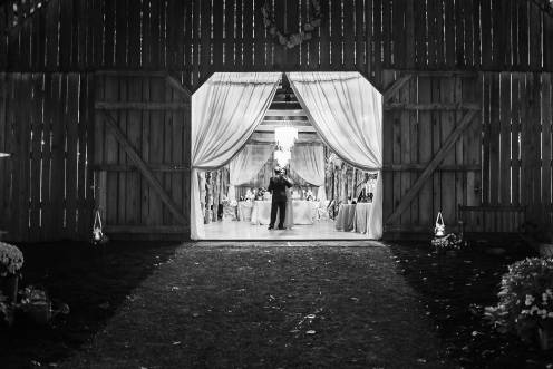 1018_CAPPS_WEDDING-20130914_4390_Reception