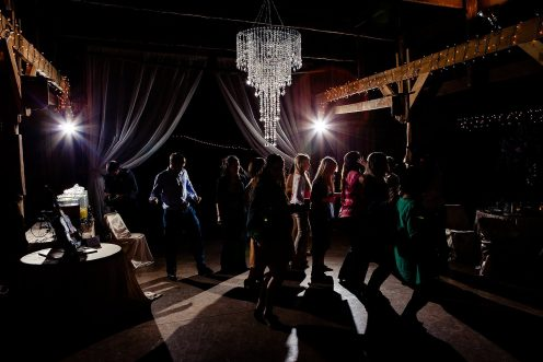 1062_CAPPS_WEDDING-20130914_4688_Reception