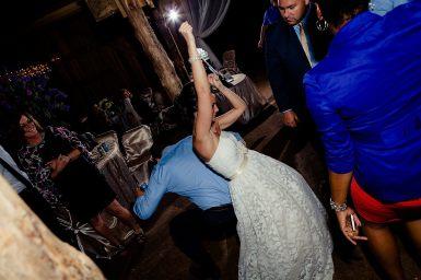 1077_CAPPS_WEDDING-20130914_4734_Reception