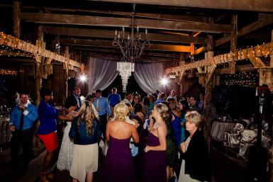 1085_CAPPS_WEDDING-20130914_4756_Reception