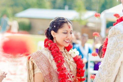 Kentucky Indian Wedding Photographer other 107