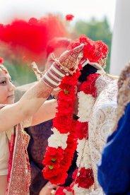 Kentucky Indian Wedding Photographer other 117