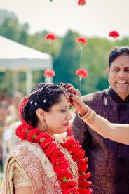 Kentucky Indian Wedding Photographer other 121