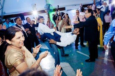Kentucky Indian Wedding Photographer other 138