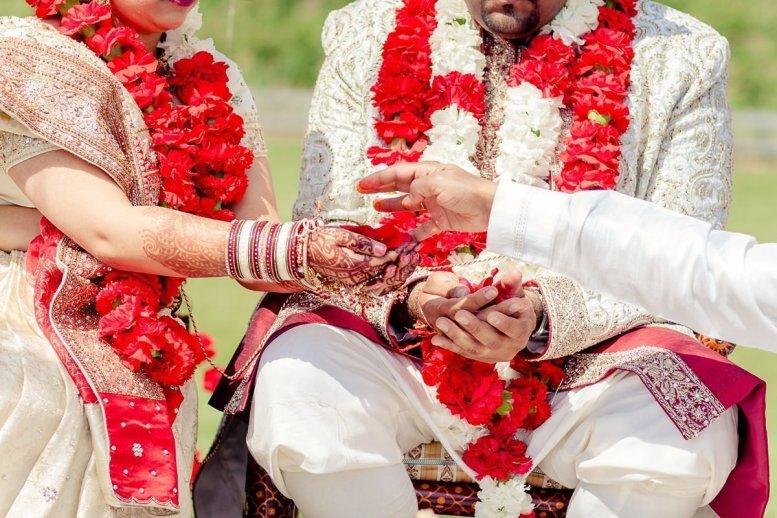 Kentucky Indian Wedding Photographer other 142