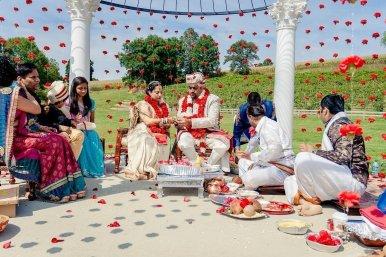 Kentucky Indian Wedding Photographer other 149