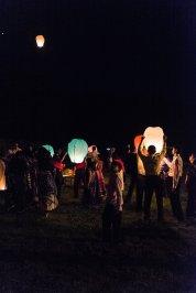 Kentucky Indian Wedding Photographer other 168
