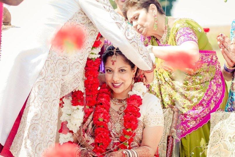 Kentucky Indian Wedding Photographer other 174