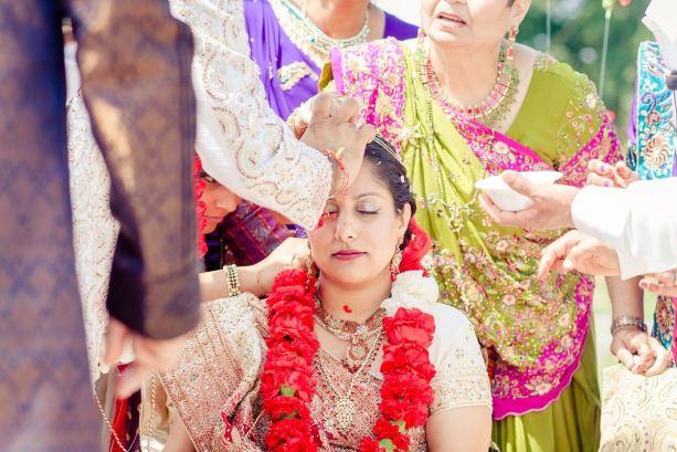 Kentucky Indian Wedding Photographer other 176