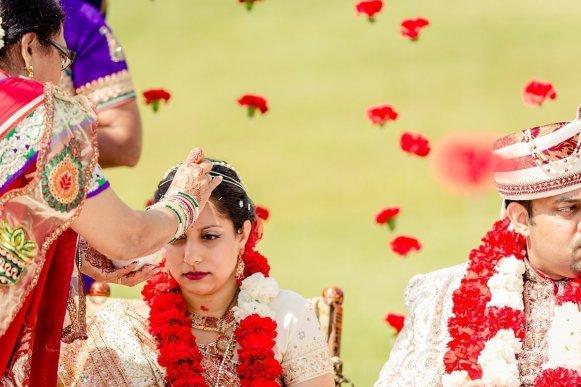 Kentucky Indian Wedding Photographer other 184