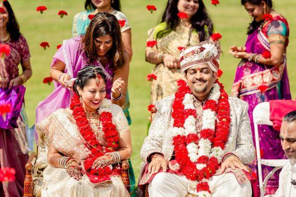 Kentucky Indian Wedding Photographer other 187
