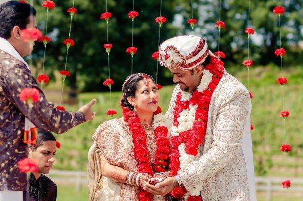 Kentucky Indian Wedding Photographer other 201