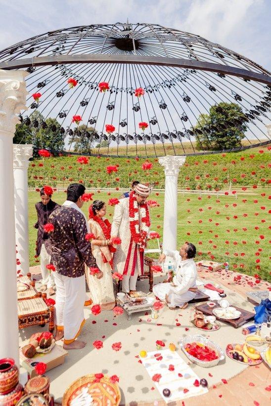 Kentucky Indian Wedding Photographer other 203