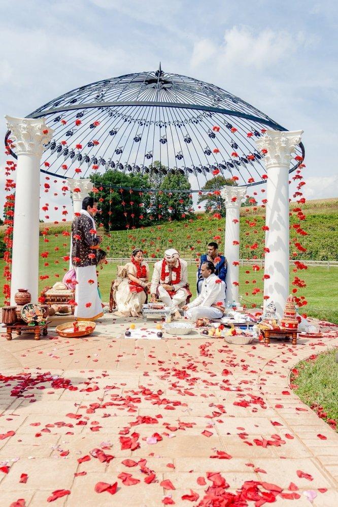 Kentucky Indian Wedding Photographer other 215
