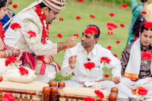 Kentucky Indian Wedding Photographer other 222