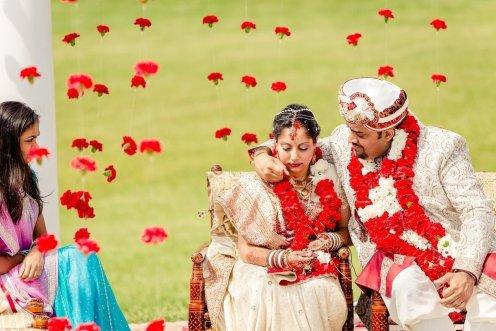 Kentucky Indian Wedding Photographer other 227