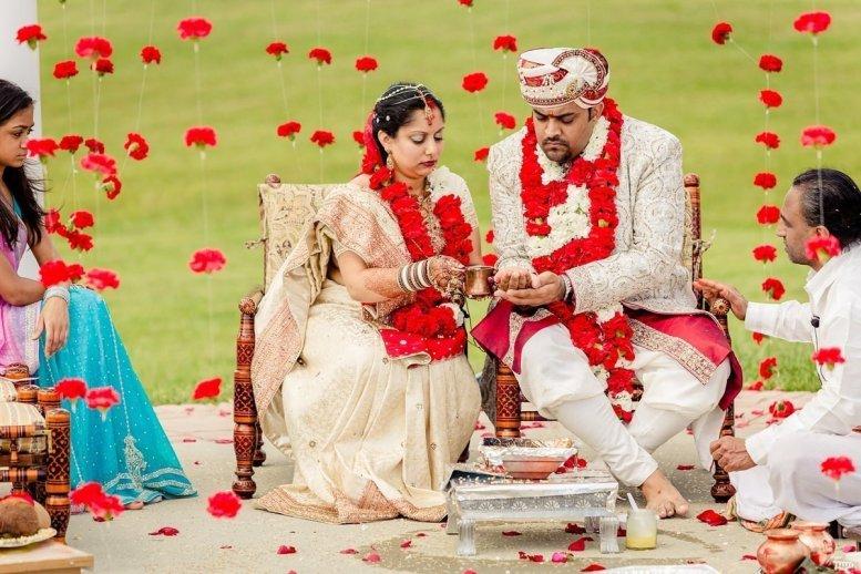 Kentucky Indian Wedding Photographer other 230
